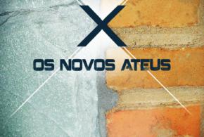 C. S. Lewis versus os Novos Ateus