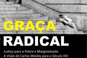 Justiça para o pobre e marginalizado*