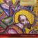 Trindade Santa, Povo Santo: A Teologia da Perfeição Cristã*