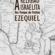 A Religião Israelita nos Tempos do Profeta Ezequiel