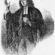 John Wesley, um pietista metódico